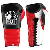 Professional Training Gloves